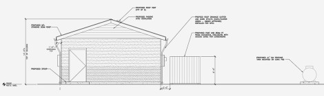 SWD MUAEB_RFCD_FULL_03 04 13.pdf
