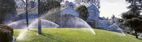 irrigation featured