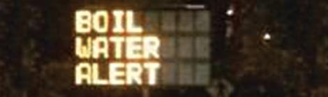 BoilWaterAlert sign featured
