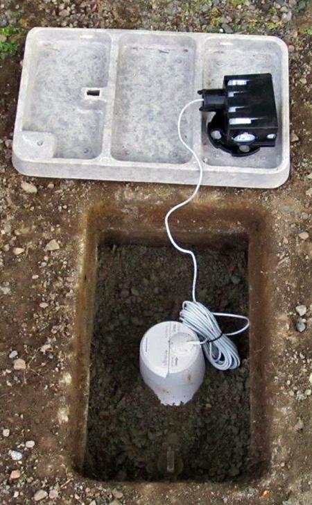 Water Meter 5-14-13 005 copy