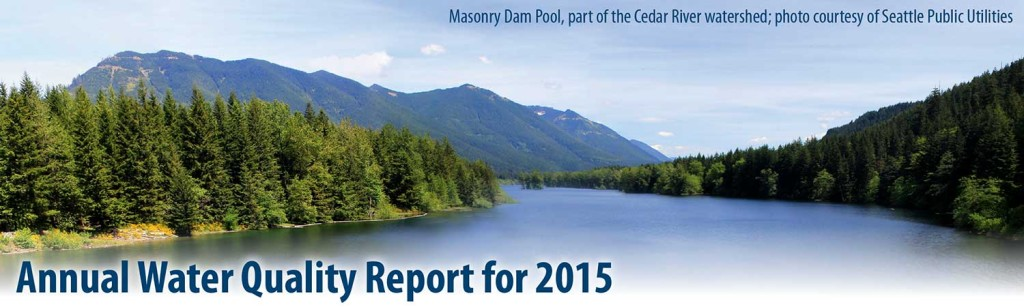 Annual-Water-Quality-Featured-2015