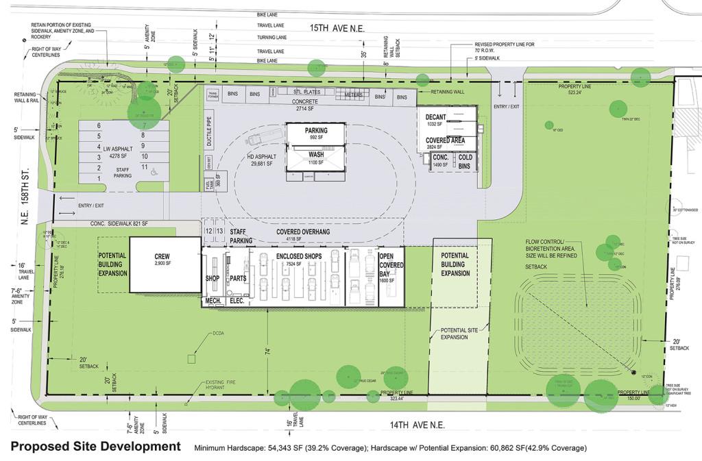 NCWD 4-25-17-Presentation.indd